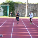 Track & Field Meet Bermuda, February 22 2015-200