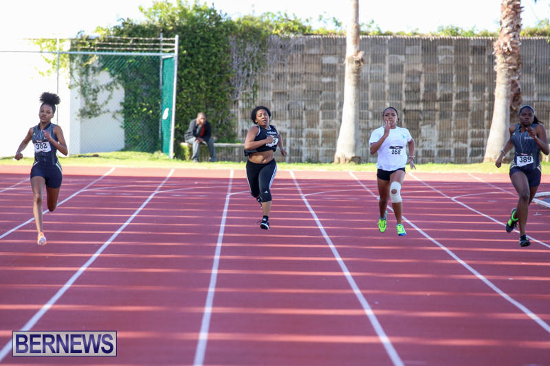 Track-Field-Meet-Bermuda-February-22-2015-200