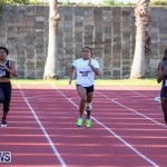 Track & Field Meet Bermuda, February 22 2015-201