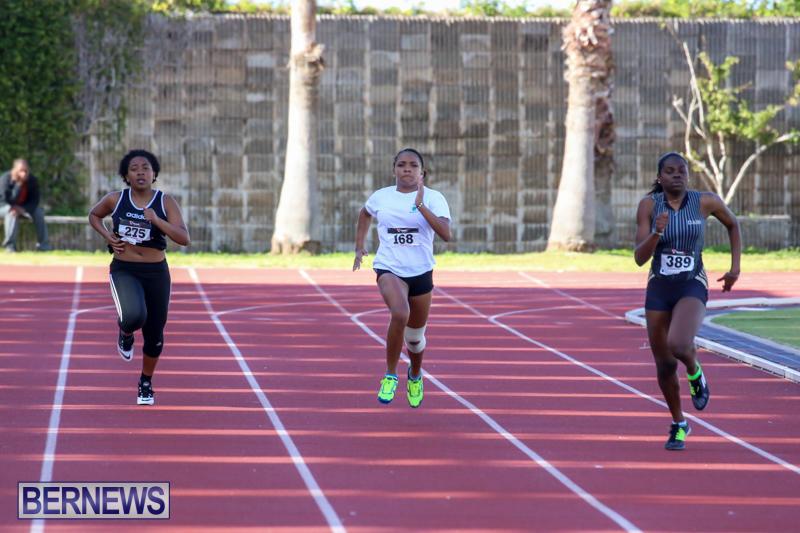 Track-Field-Meet-Bermuda-February-22-2015-201