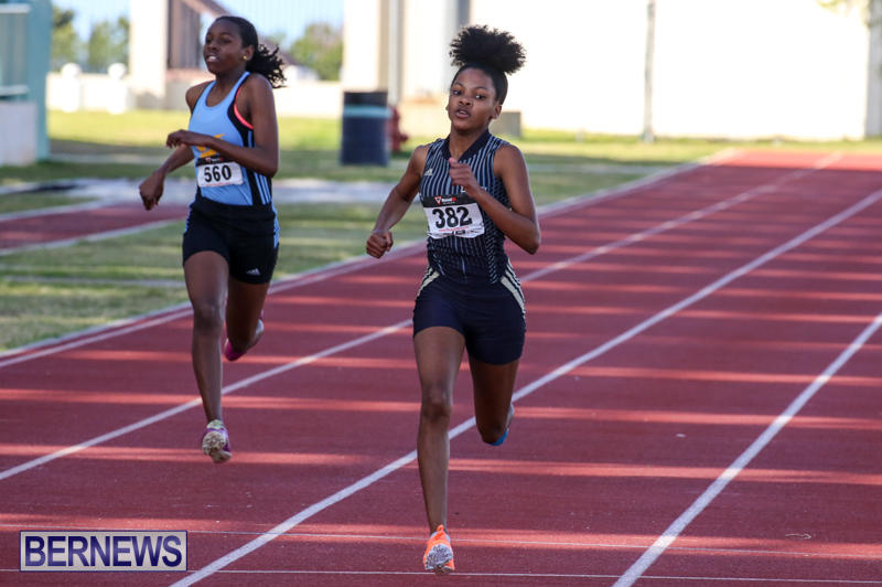 Track-Field-Meet-Bermuda-February-22-2015-205