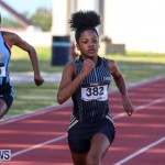 Track & Field Meet Bermuda, February 22 2015-206
