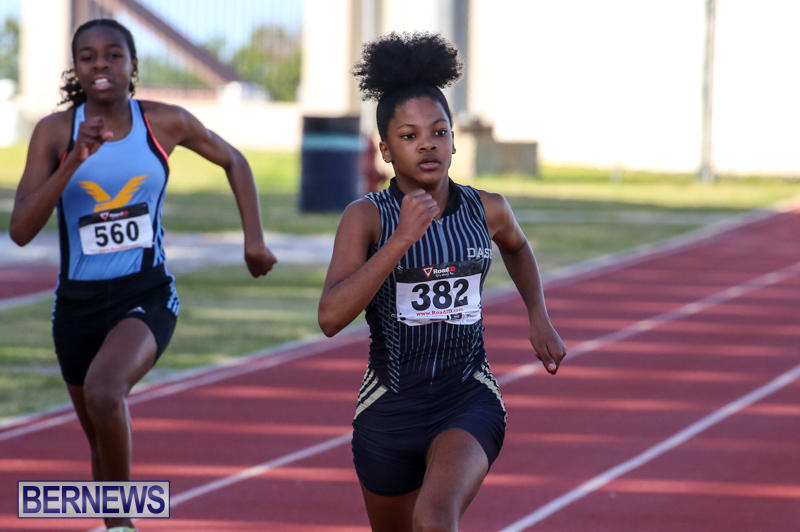 Track-Field-Meet-Bermuda-February-22-2015-206