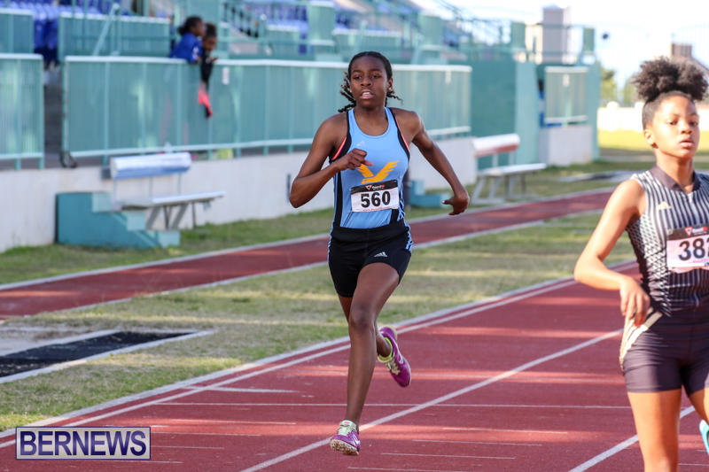Track-Field-Meet-Bermuda-February-22-2015-209