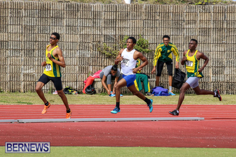 Track-Field-Meet-Bermuda-February-22-2015-21
