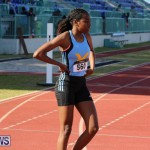 Track & Field Meet Bermuda, February 22 2015-211