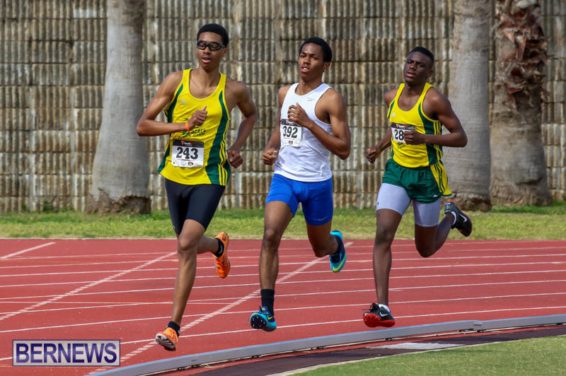 Track-Field-Meet-Bermuda-February-22-2015-22