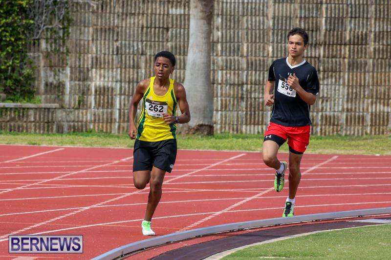 Track-Field-Meet-Bermuda-February-22-2015-25