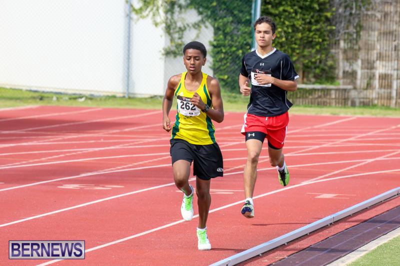 Track-Field-Meet-Bermuda-February-22-2015-26