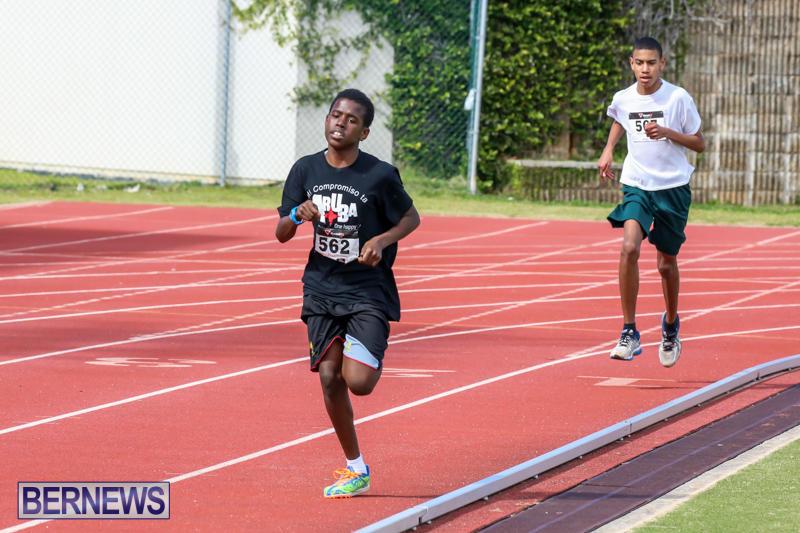 Track-Field-Meet-Bermuda-February-22-2015-27