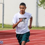 Track & Field Meet Bermuda, February 22 2015-28