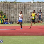 Track & Field Meet Bermuda, February 22 2015-29