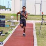 Track & Field Meet Bermuda, February 22 2015-3