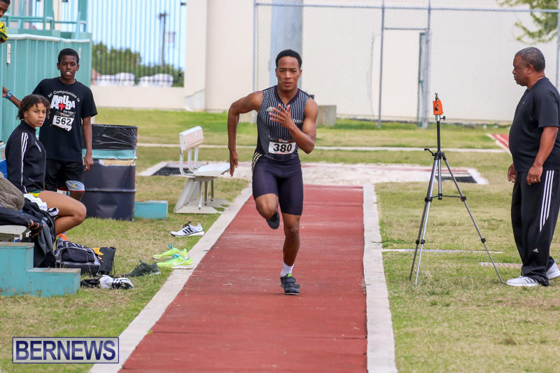 Track-Field-Meet-Bermuda-February-22-2015-3