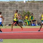 Track & Field Meet Bermuda, February 22 2015-30