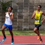 Track & Field Meet Bermuda, February 22 2015-31
