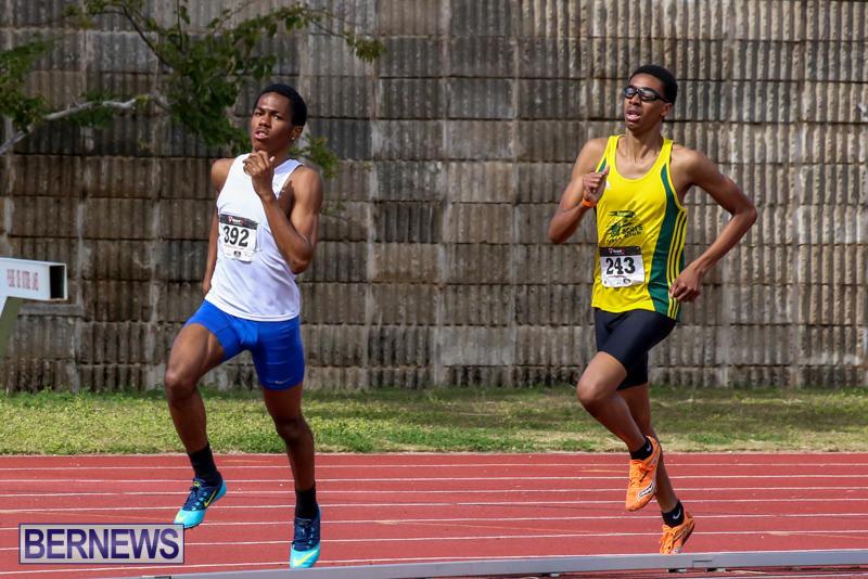 Track-Field-Meet-Bermuda-February-22-2015-31