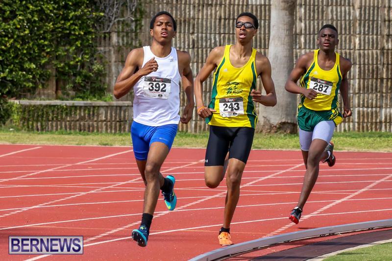 Track-Field-Meet-Bermuda-February-22-2015-33