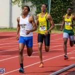 Track & Field Meet Bermuda, February 22 2015-34