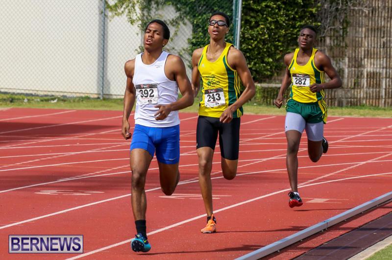 Track-Field-Meet-Bermuda-February-22-2015-34