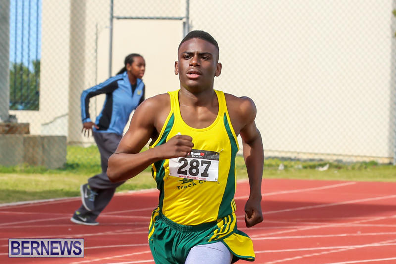 Track-Field-Meet-Bermuda-February-22-2015-36