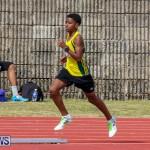 Track & Field Meet Bermuda, February 22 2015-37