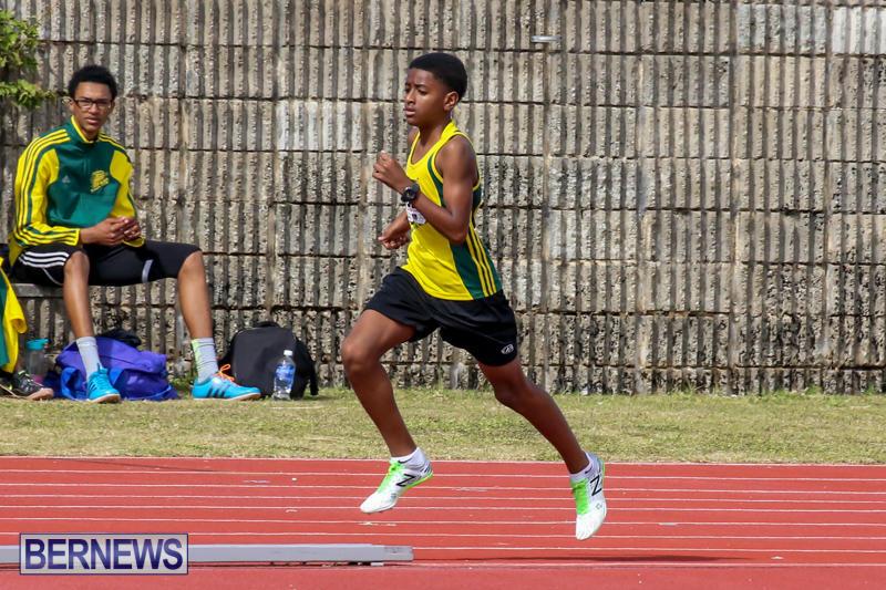 Track-Field-Meet-Bermuda-February-22-2015-37