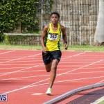 Track & Field Meet Bermuda, February 22 2015-38