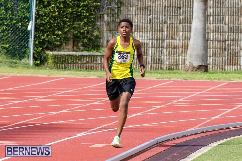Track-Field-Meet-Bermuda-February-22-2015-38