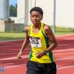 Track & Field Meet Bermuda, February 22 2015-39