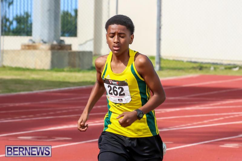 Track-Field-Meet-Bermuda-February-22-2015-39