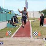 Track & Field Meet Bermuda, February 22 2015-4