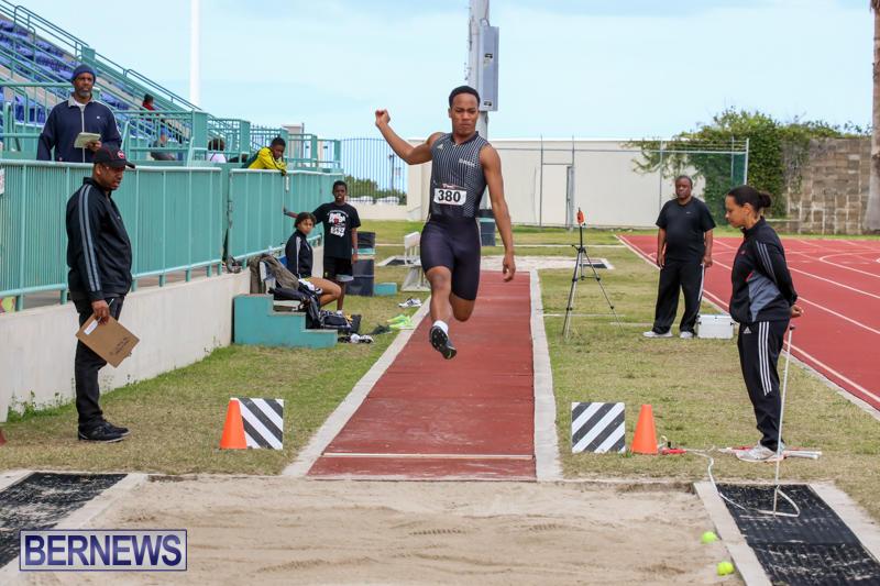 Track-Field-Meet-Bermuda-February-22-2015-4