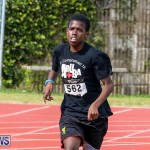 Track & Field Meet Bermuda, February 22 2015-42