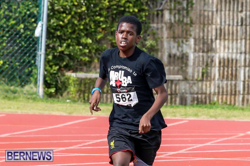 Track-Field-Meet-Bermuda-February-22-2015-42