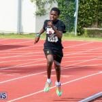 Track & Field Meet Bermuda, February 22 2015-43