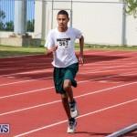 Track & Field Meet Bermuda, February 22 2015-44