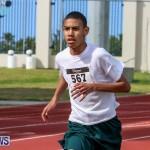 Track & Field Meet Bermuda, February 22 2015-45
