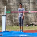Track & Field Meet Bermuda, February 22 2015-46