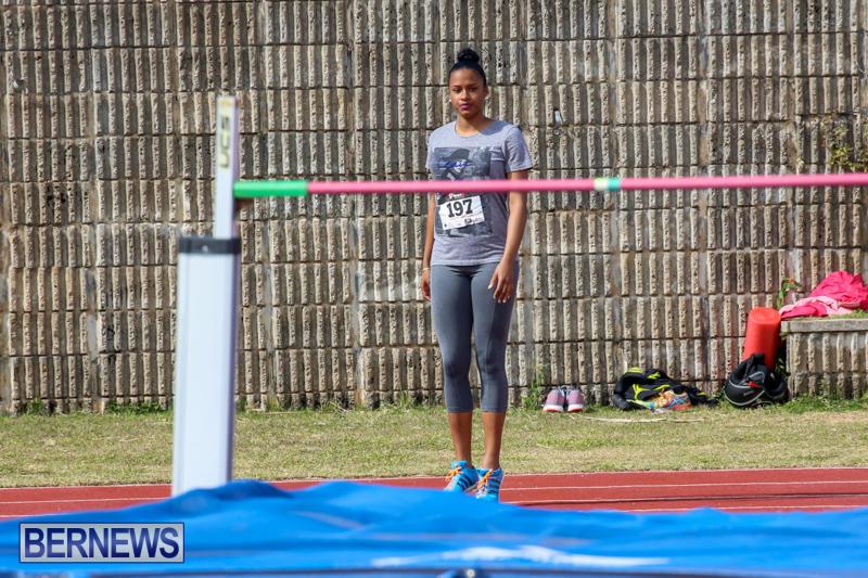 Track-Field-Meet-Bermuda-February-22-2015-46