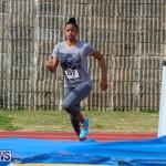 Track & Field Meet Bermuda, February 22 2015-47