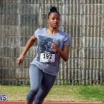 Track & Field Meet Bermuda, February 22 2015-48