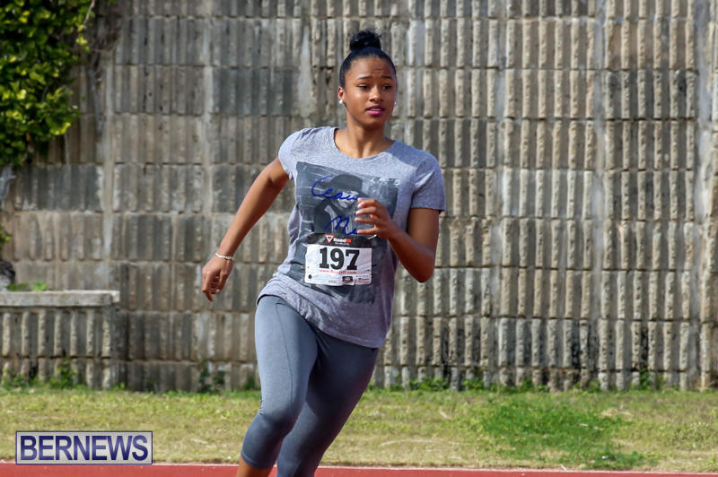 Track-Field-Meet-Bermuda-February-22-2015-48