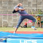 Track & Field Meet Bermuda, February 22 2015-49