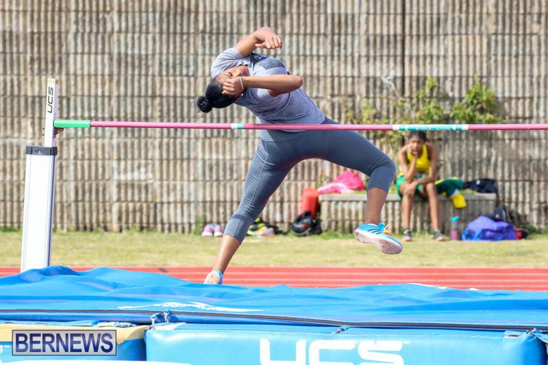 Track-Field-Meet-Bermuda-February-22-2015-49