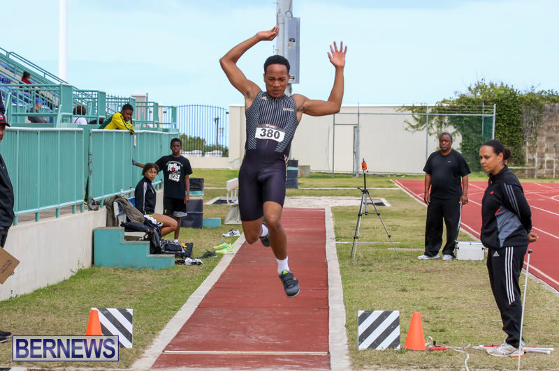 Track-Field-Meet-Bermuda-February-22-2015-5