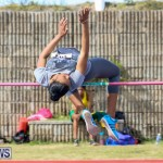 Track & Field Meet Bermuda, February 22 2015-50