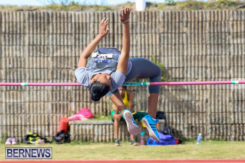 Track-Field-Meet-Bermuda-February-22-2015-50