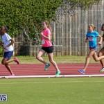 Track & Field Meet Bermuda, February 22 2015-51