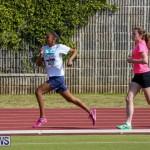 Track & Field Meet Bermuda, February 22 2015-52
